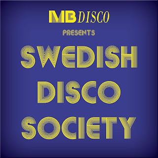 clubmusicsource.comVA   Swedish Disco Society