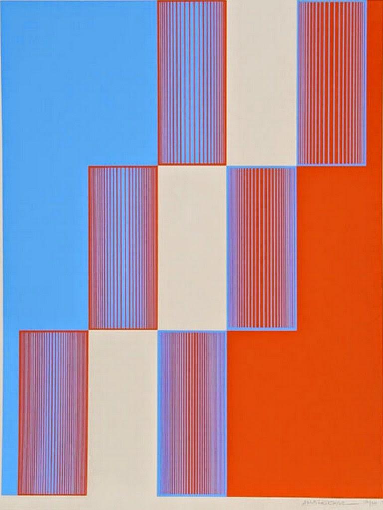 abstractos-modernos-comerciales