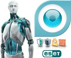 ESET+NOD32+SERIAL+KEYS+,+NOD32+ANTIVIRUS+4+USERNAME+AND+PASSWORD+FREE