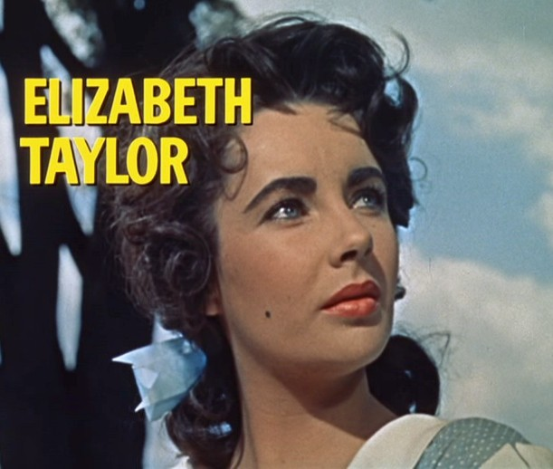 elizabeth taylor how she just had anal sex