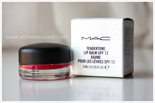 Mac Tendertone Shop Cook Hot n Saucy