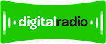 Digital Radio UK
