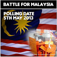 ASEAN Parliamentary Friendship Group calls for free and fair elections in Malaysia