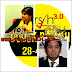video full debate: khairy vs ambiga - 25/4/2012