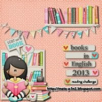 Books in English RC