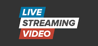 Manchester United vs Liverpool Live Streaming Sky Sports ESPN