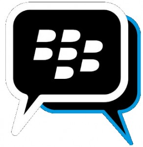 Download Autotext Blackberry Messenger Lucu Terbaru 2013