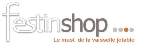 http://2.bp.blogspot.com/-xGIXIkGt8z0/Ufkhk7jpzaI/AAAAAAAABOc/TGJJFUv4bqI/s1600/logo+festin.tiff