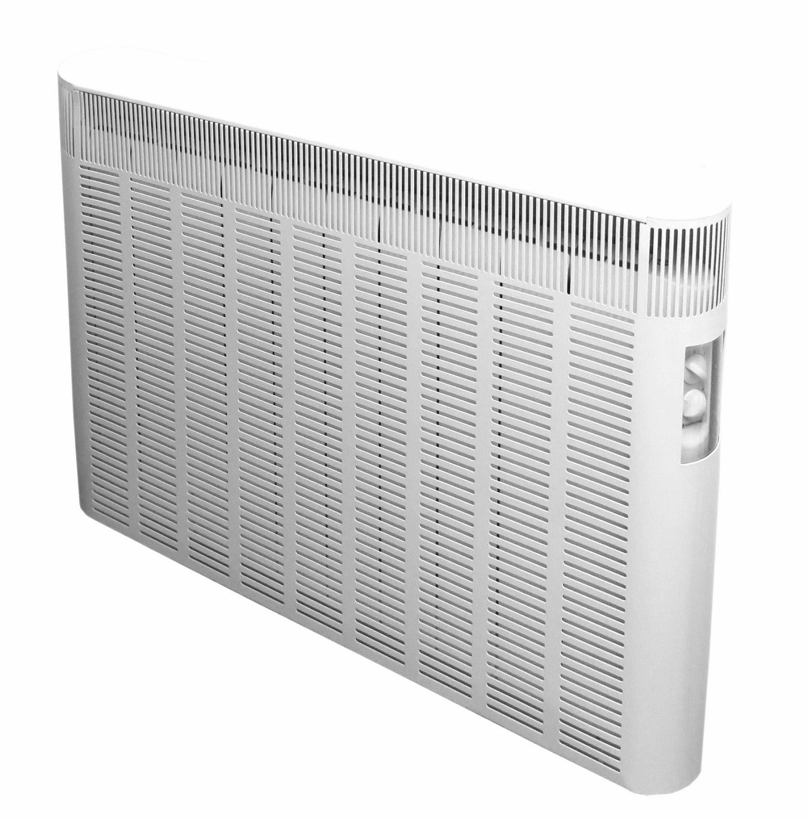 El bit cora de haverland cubre radiadores - Cortinas encima de radiadores ...