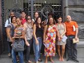 Imagem do Dia 13.04.2011
