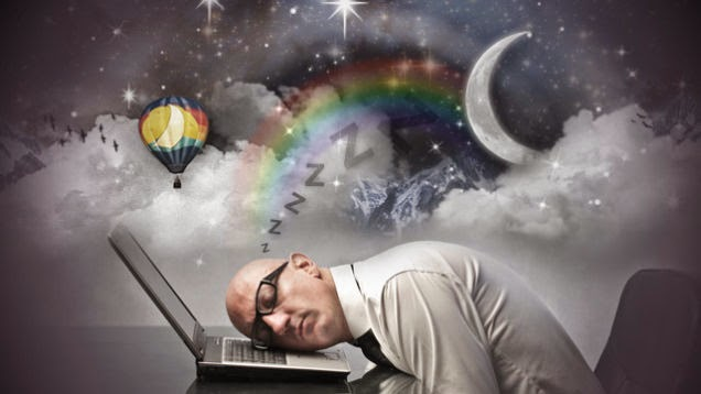http://www.lifehacker.jp/2014/05/140517sleep.html