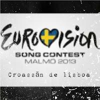 Final Eurovision 2013