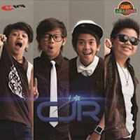 Coboy+Junior+ +CJR Coboy Junior   Fight