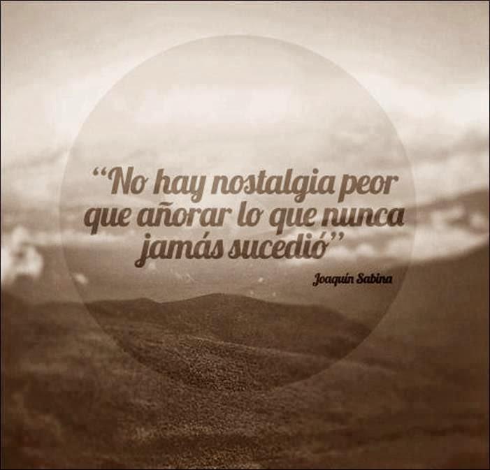 Joaquin Sabina Quotes Epula - My NY Restaura...