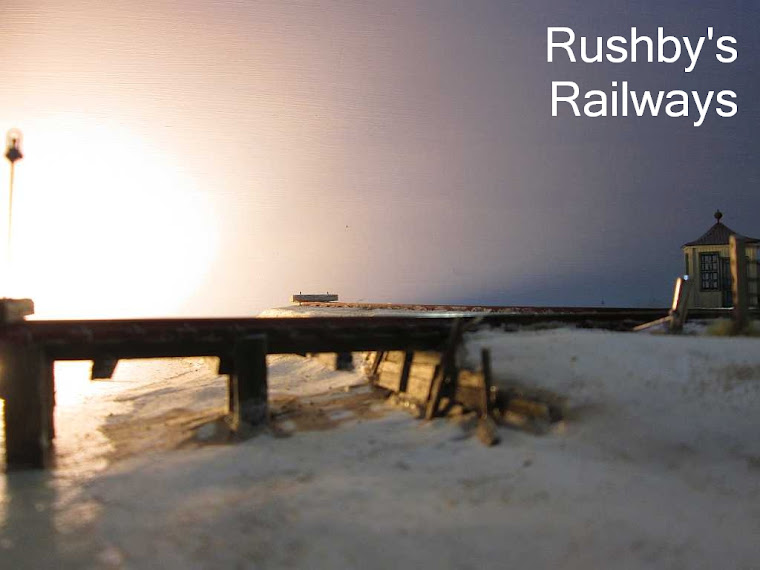 Rushby's Railways