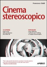 Cinema stereoscopico - eBook