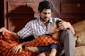 Adavi Kachina Vennela Movie stills-thumbnail-16
