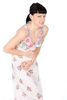 Primbon Haid lengkap menurut jam hari pasaran tanggal dan bulan, Primbon Jawa Haid berdasarkan jam hari pasaran tanggal dan bulan, Primbon Jawa menstruasi menurut jam hari pasaran tanggal dan bulan