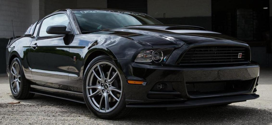 Roush+RS+Mustang+1.jpg