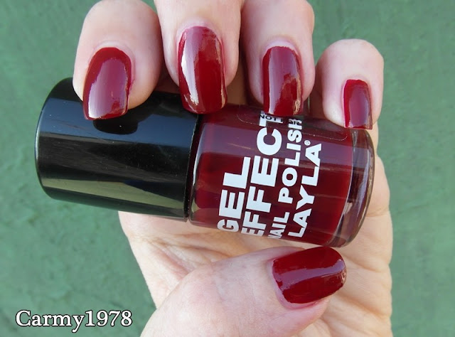 layla-smalti-gel-effect-red-e-rich