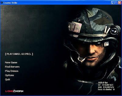 descargar counter strike 1.6 steam gratis