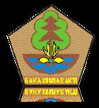 Logo Saka Wanabakti