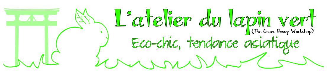 L'Atelier du Lapin Vert