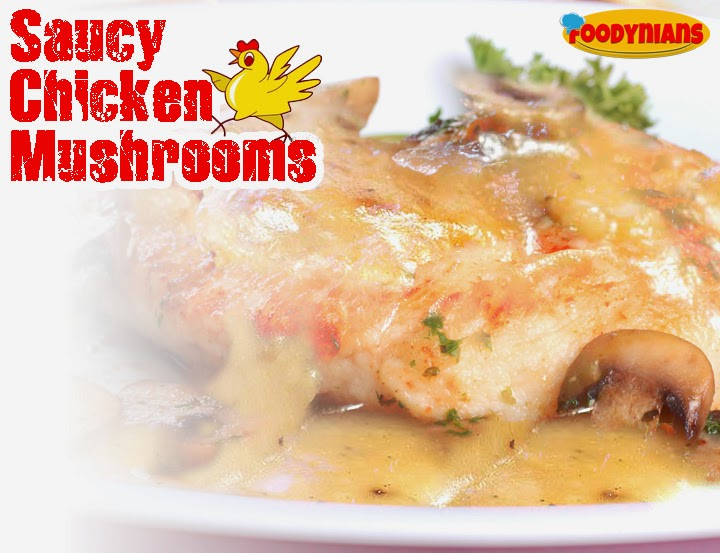 saucy-chicken-mushrooms