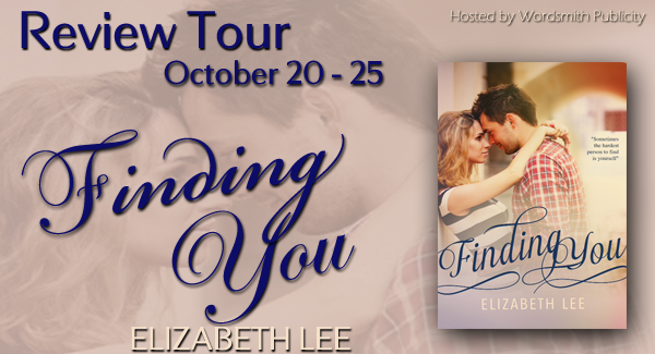 http://www.wordsmithpublicity.com/2014/08/promotional-tour-finding-you-by.html