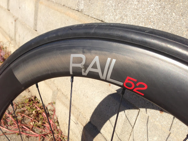 november-bicycle-rail-wheelset