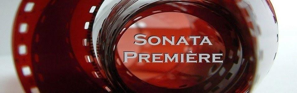 Sonata Première