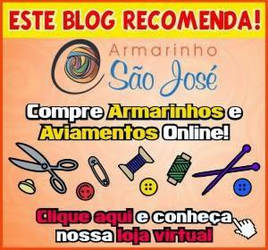 'ARMARINHO SÂO JOSÉ'