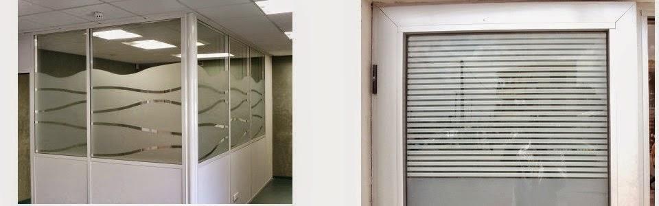 fournisseur sp cialis en stores de tous genres en c te d. Black Bedroom Furniture Sets. Home Design Ideas