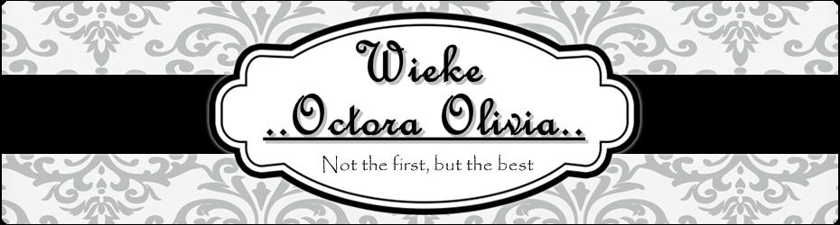 Wieke Octora Olivia