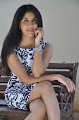 Dhanya Balakrishna latest dazzling pics-thumbnail-15