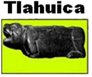 La Cultura Tlahuica