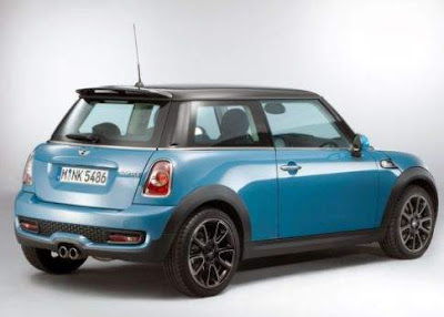 2012-Mini-Bayswater-Side-Rear