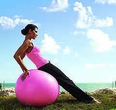 perte de poids rapide, conseils de perte de poids, perdre du poids rapidement