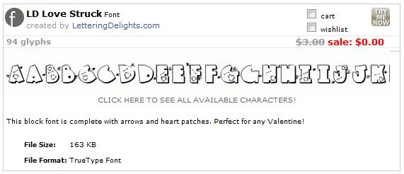 http://interneka.com/affiliate/AIDLink.php?link=www.letteringdelights.com/font:ld_love_struck-1493.html&AID=39954