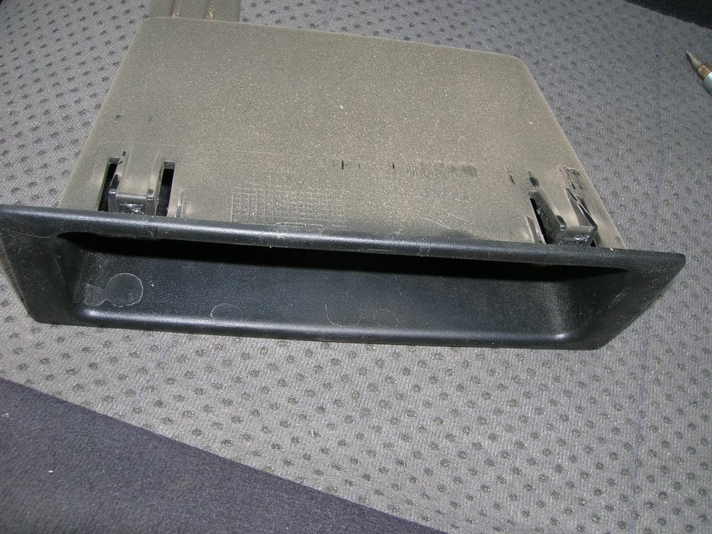 кабель ввгнг ф 3 2.5 т pe 0.66 дмитров-кабель