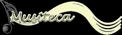 Musiteca │ Albuns, Análises, Curiosidades, Novidades