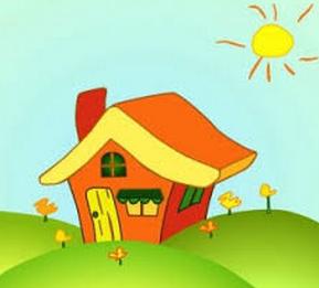 Stabilisation du crédit immobilier