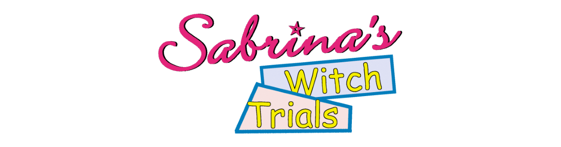 Sabrina's Witch Trials