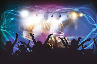 signos chines cantores musicos famosos