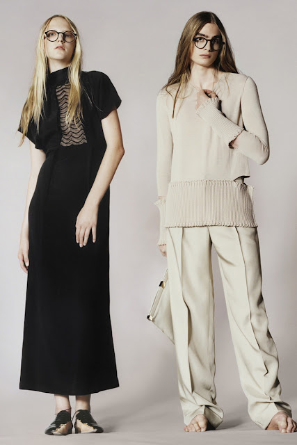 Maison Margela Resort 2016