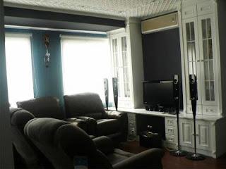Sewa apartemen jakarta selatanThe 18th Residence Taman Rasuna