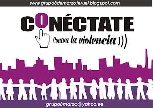 E.MAIL: grupo8marzo@yahoo.es