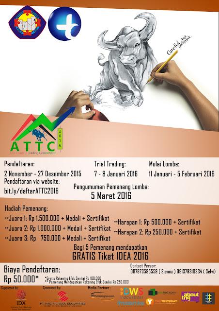http://www.jadwalresmi.com/2015/12/kompetisi-aka-thamrin-trading.html