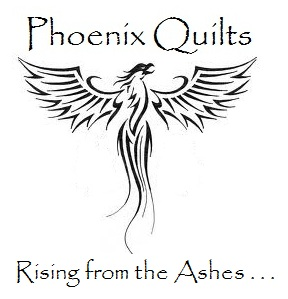 Phoenix Quilts