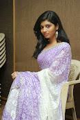 Bindu Barbie glamorous photos-thumbnail-4